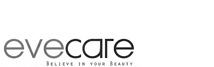 evecare.com