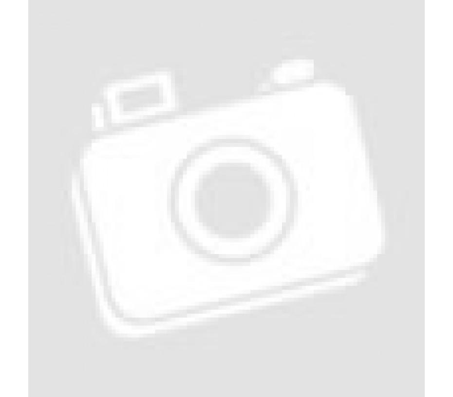 Callas 3D Mink Eyelash B25
