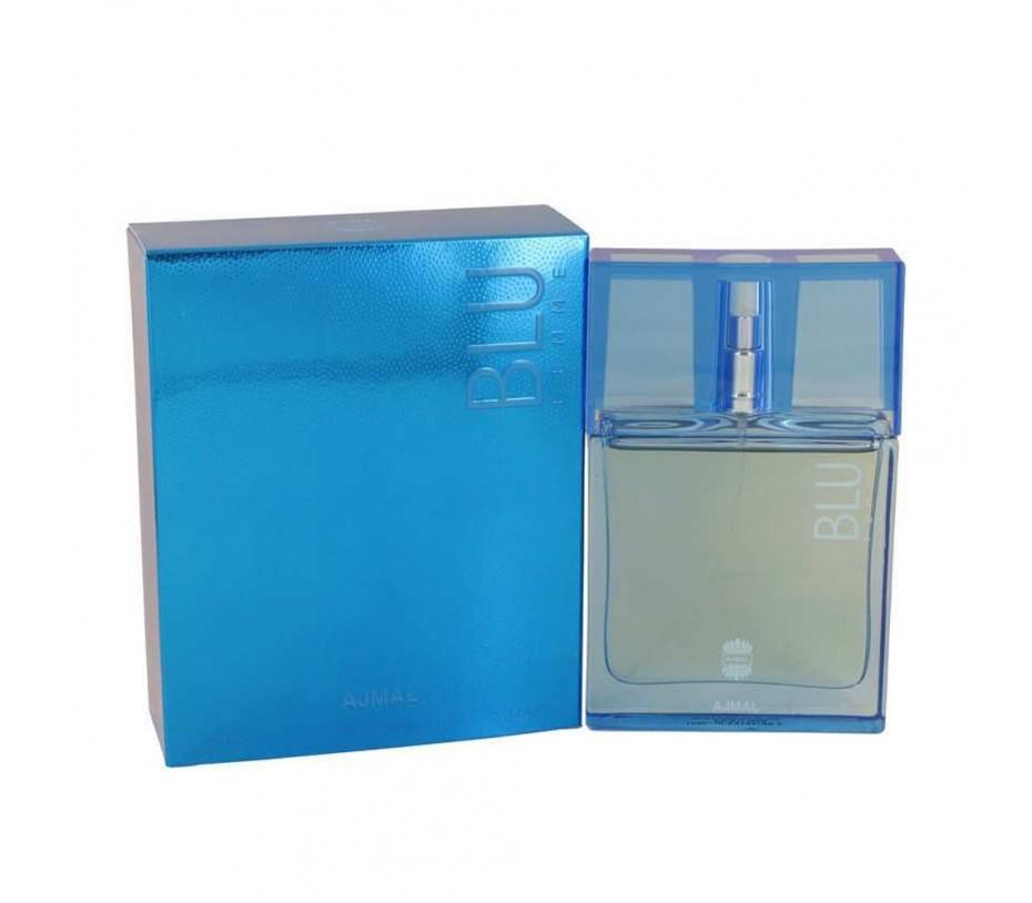 AJMAL Blu Femme Eau de Parfum 1.7fl.oz/50ml