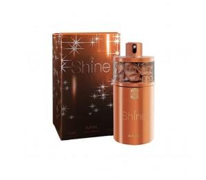 AJMAL Shine Eau de Parfum 2.5fl.oz/75ml