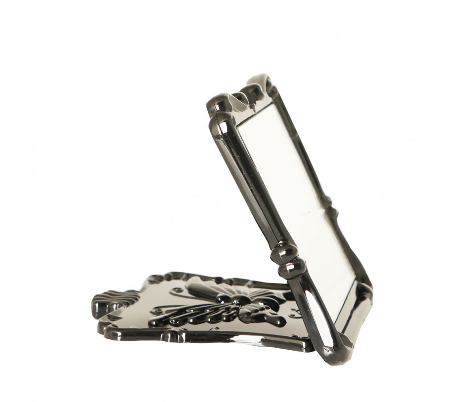 Anna Sui Style Generic Square Folder Mirror (Small)