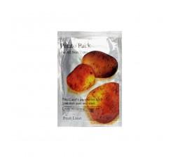 Fruitland Mini Packs Mini Pack (Potato)