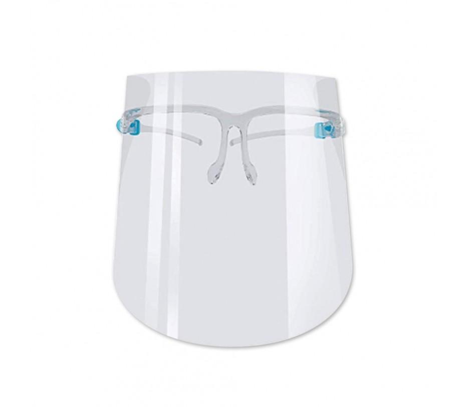 Glass Shield Mask 10pcs