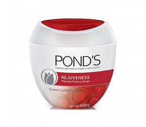Pond's Rejuveness Cream 14.12oz/400g