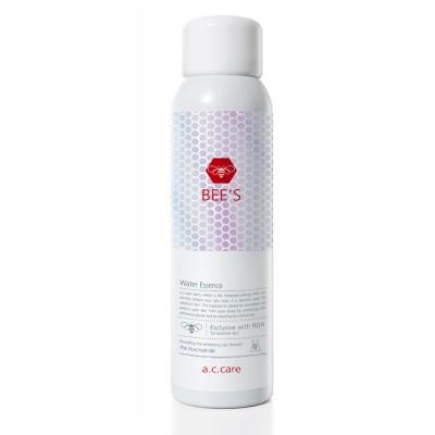 A.C. Care Water Essence 4.06fl.oz/120ml