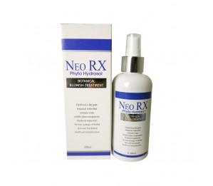 A.H.C Neo RX Phyto Hydrosol 200ml 0fl.oz/0ml