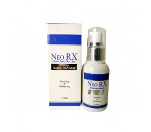 A.H.C Neo Rx Enriched Serum 50ml