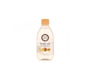 Amore Happy Bath Body Oil 8.45fl.oz/250ml