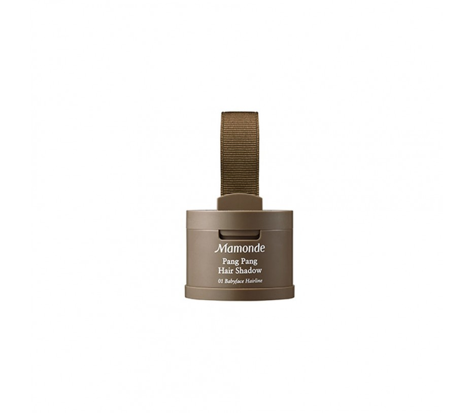 Amore Mamonde Pang Pang Hair Shadow (01 Youthful Hair) 0.12oz/3.4g