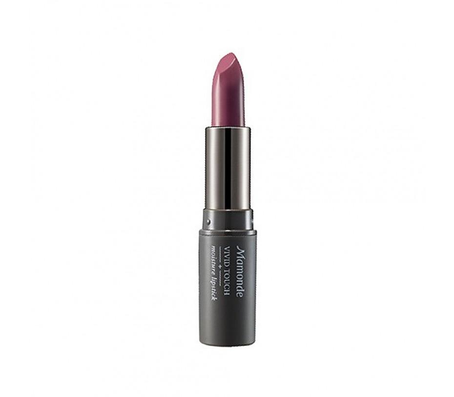Amore Mamonde Vivid Touch Moisture Lipstick (#12) 0.14oz/4g