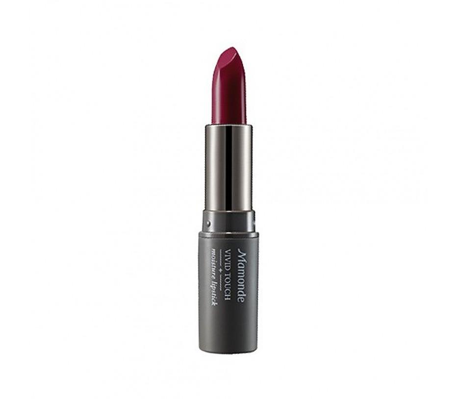 Amore Mamonde Vivid Touch Moisture Lipstick (#19) 0.14oz/4g