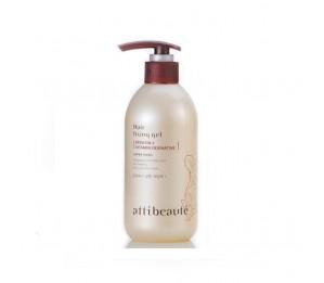 Attibeaute Hair Fixing Gel 10.1fl.oz/300ml