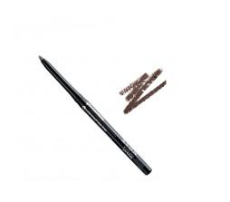 Avon Glimmersticks Waterproof Eyeliner (Brown Chocolate/G22)