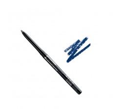 Avon Glimmersticks Waterproof Eyeliner (Midnight Blue/G41)