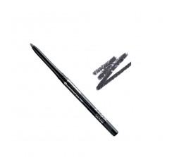 Avon Glimmersticks Waterproof Eyeliner (Smoky Grey/G05)