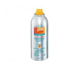 Avon Skin So Soft Picaridin Bug Guard Plus Aerosol Spray 4fl.oz/118ml