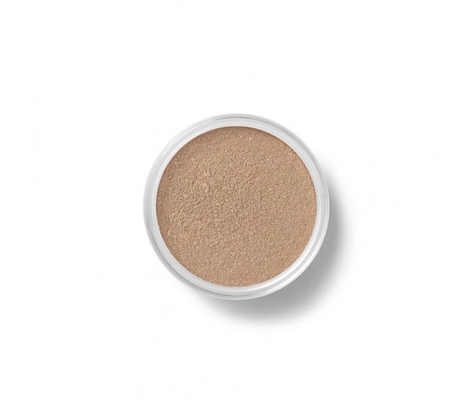 Bare Escentuals All-Over Face Color (Pure Radiance) 0.05oz/1.5g