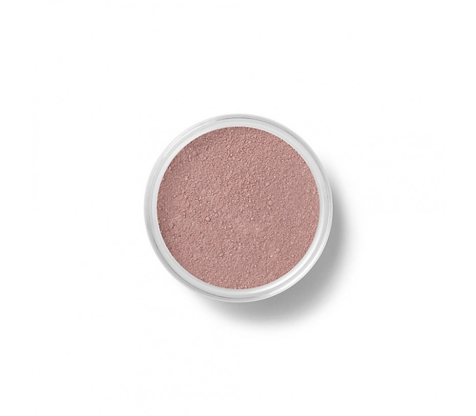 Bare Escentuals All-Over Face Color (Rose Radiance) 0.03oz/0.9g