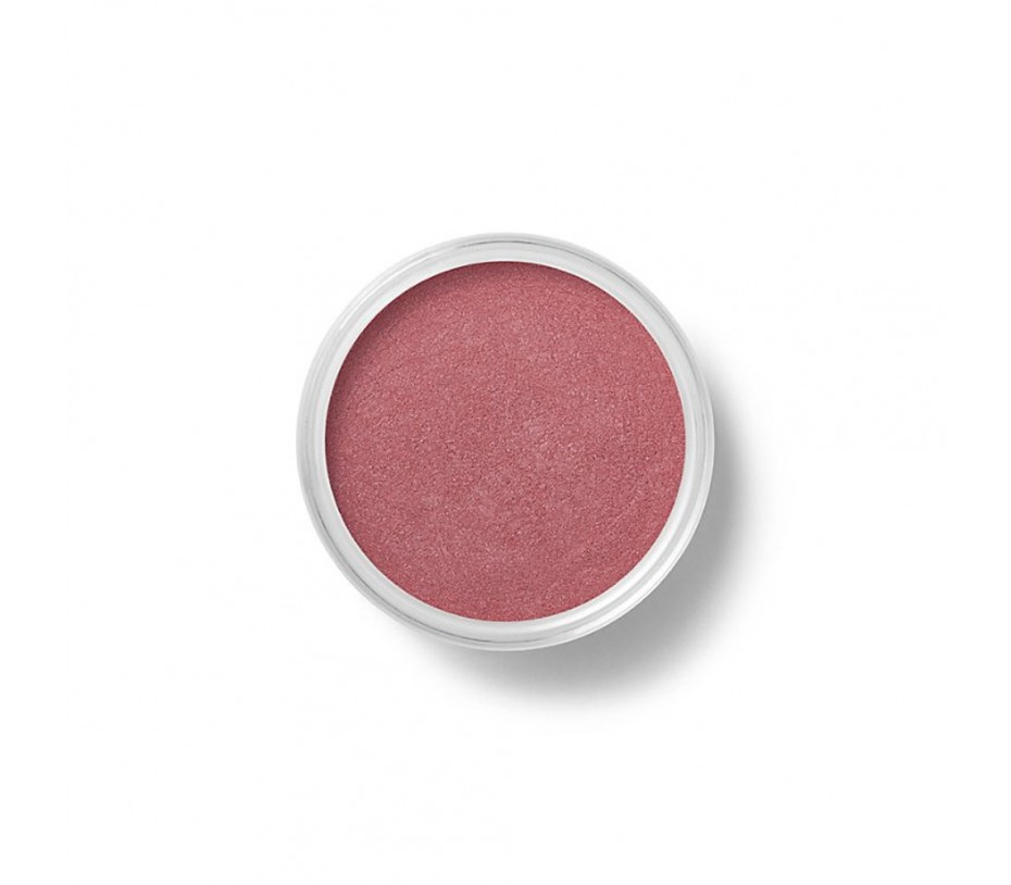 Bare Escentuals Blush (Giddy Pink) 0.03oz/0.85g