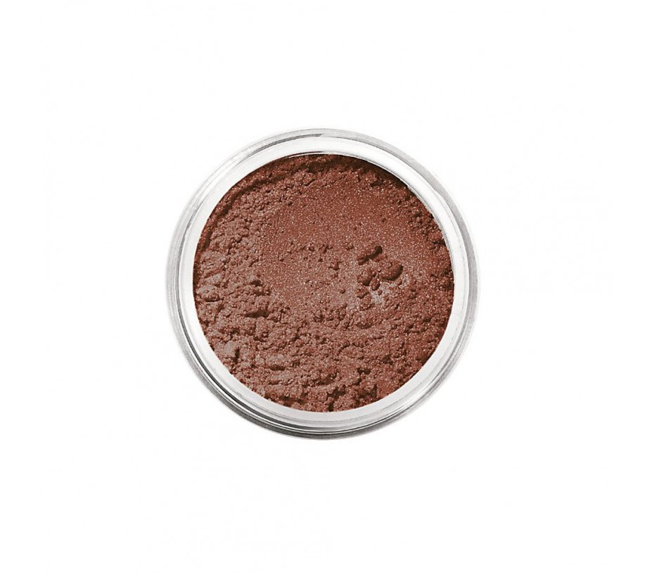 Bare Escentuals Blush (Thistle) 0.03oz/0.85g