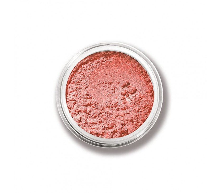 Bare Escentuals Blush (Vintage Peach) 0.03oz/0.85g