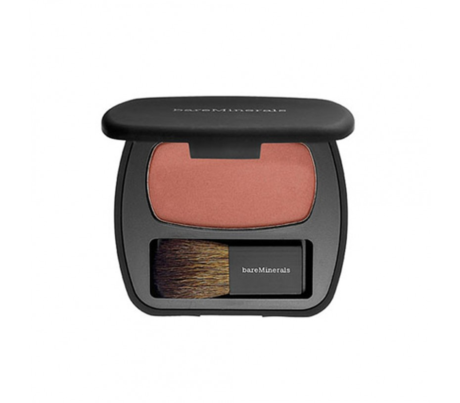 Bare Escentuals Ready Blush (The Confession) 0.21oz/6g