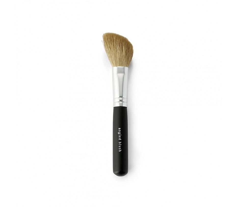 Bare Escentuals Angled Blush Brush