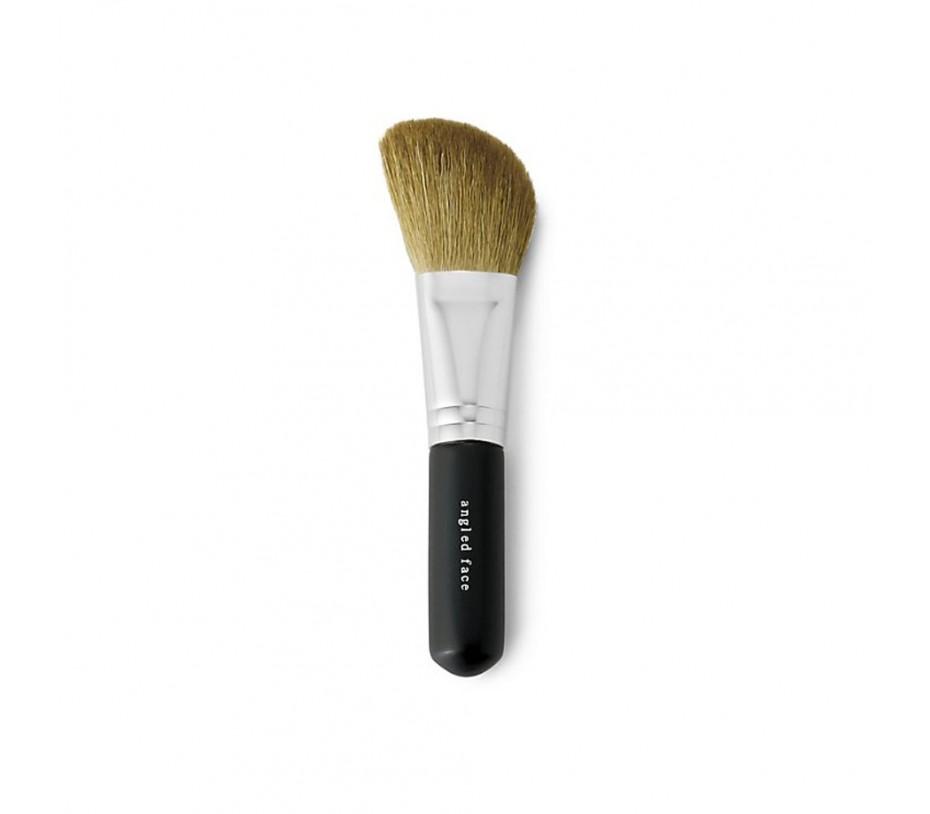 Bare Escentuals Angled Face Brush