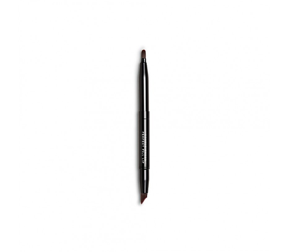 Bare Escentuals Double-Ended Perfect Fill Lip Brush