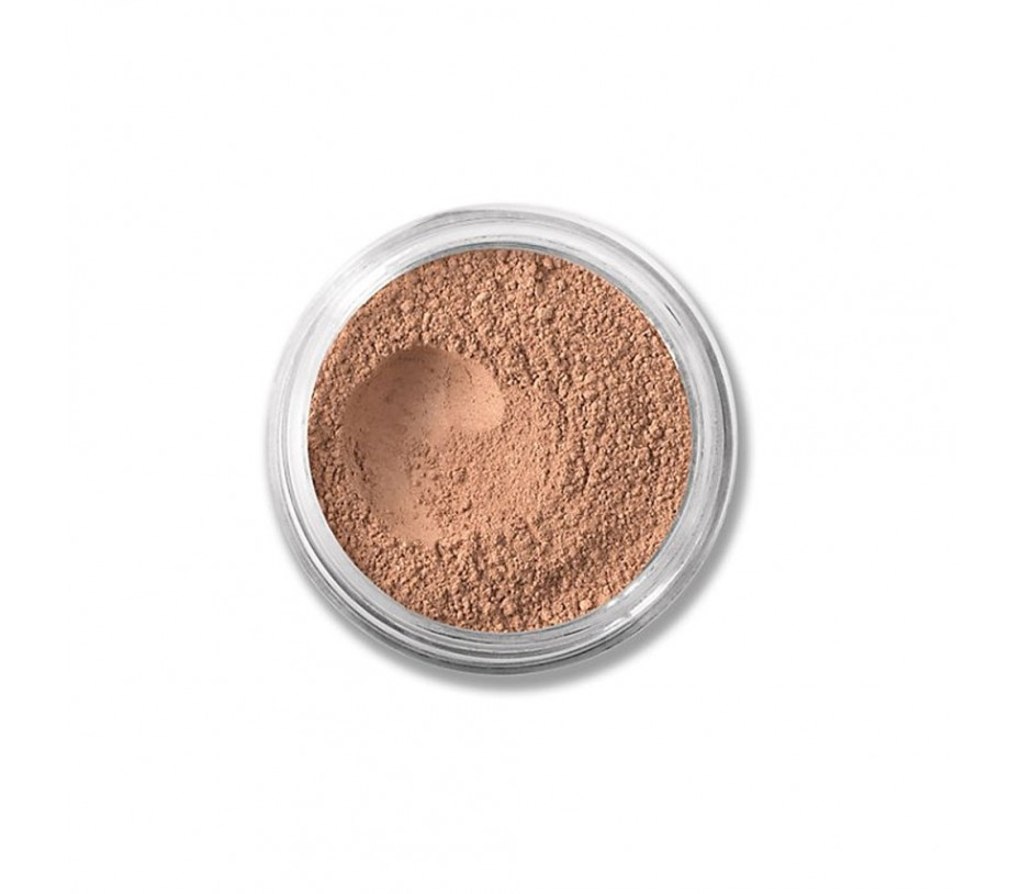 Bare Escentuals Multi-Tasking SPF 20 Concealer (Honey Bisque) 0.07oz/2g