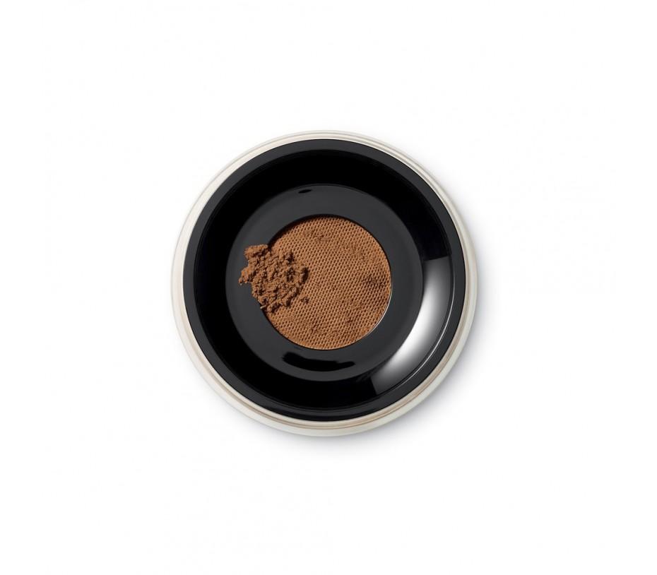 Bare Escentuals Blemish Remedy Foundation (Clearly Espresso 12) 0.21oz/6g