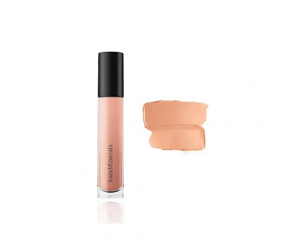 Bare Escentuals Gen Nude Matte Liquid Lipcolor (Hemp) 0.13fl.oz/3.8ml