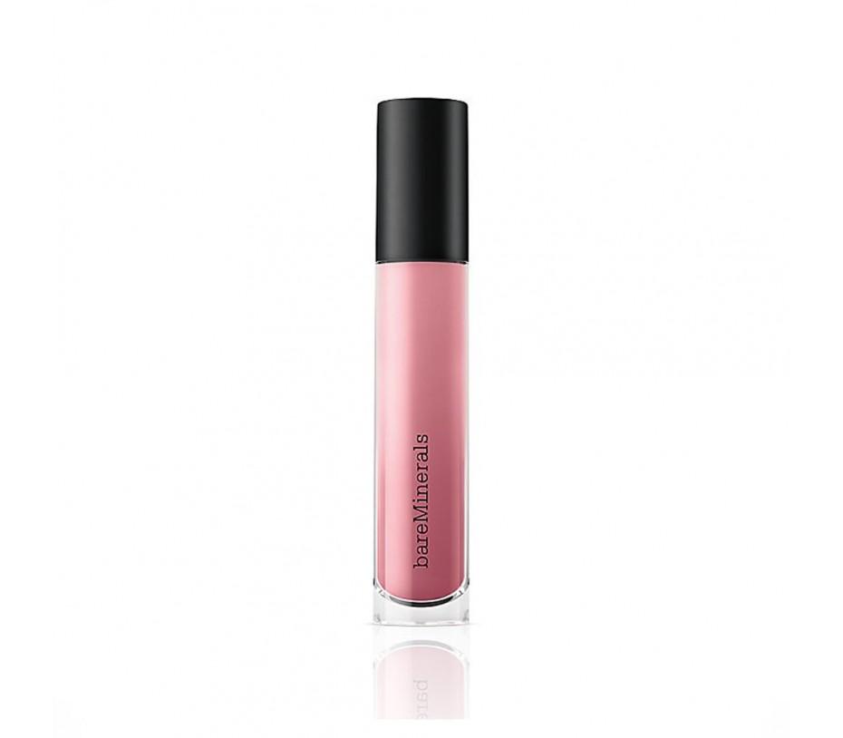 Bare Escentuals Gen Nude Matte Liquid Lipcolor (Swag) 0.13fl.oz/3.8ml