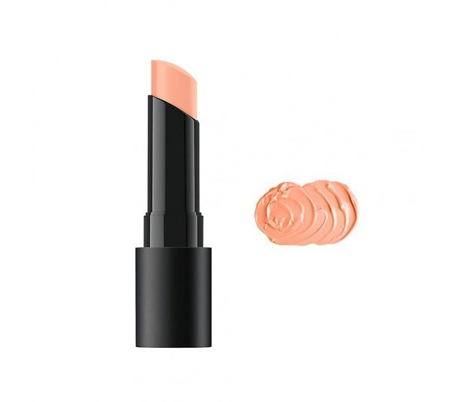 Bare Escentuals Gen Nude Radiant Lipstick (Baby) 0.12oz/3.4g