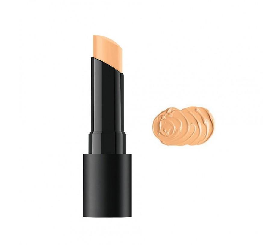 Bare Escentuals Gen Nude Radiant Lipstick (Controversy) 0.12oz/3.4g