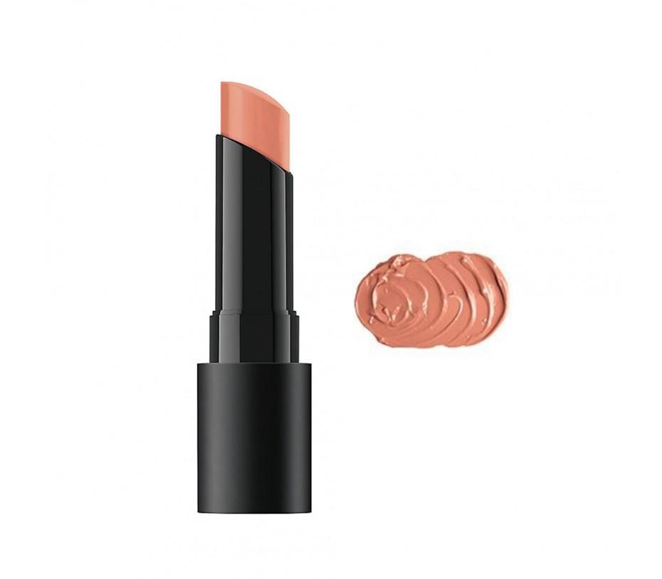 Bare Escentuals Gen Nude Radiant Lipstick (Heaven) 0.12oz/3.4g