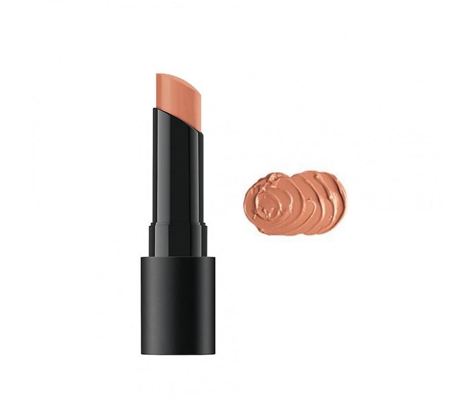 Bare Escentuals Gen Nude Radiant Lipstick (Honey Bun) 0.12oz/3.4g