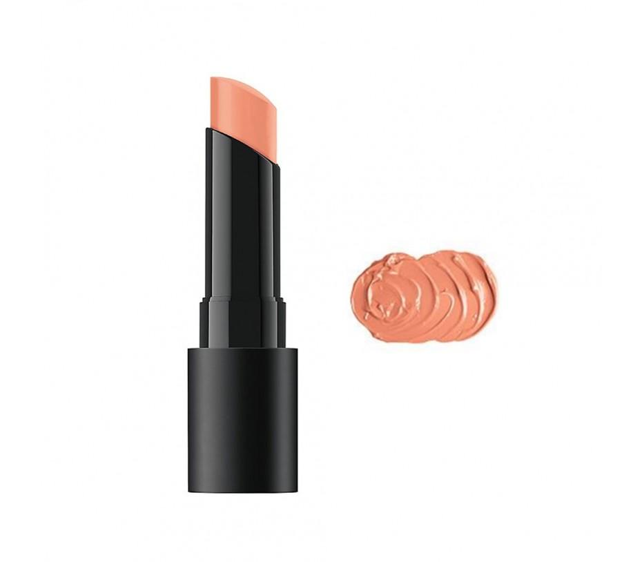 Bare Escentuals Gen Nude Radiant Lipstick (Kitty) 0.12oz/3.4g
