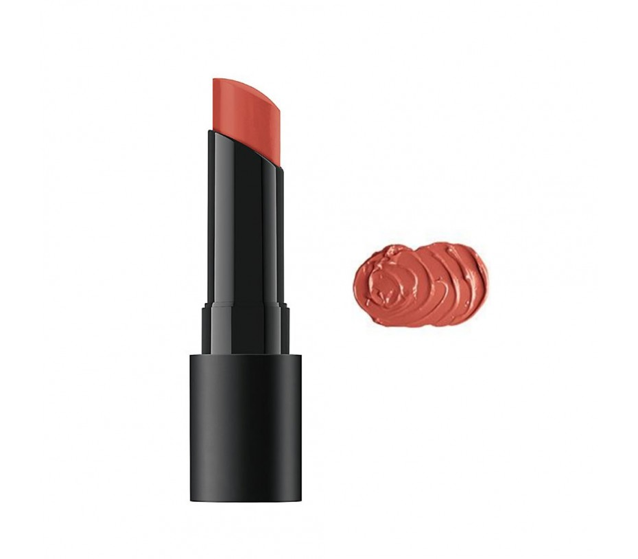 Bare Escentuals Gen Nude Radiant Lipstick (Panko) 0.12oz/3.4g