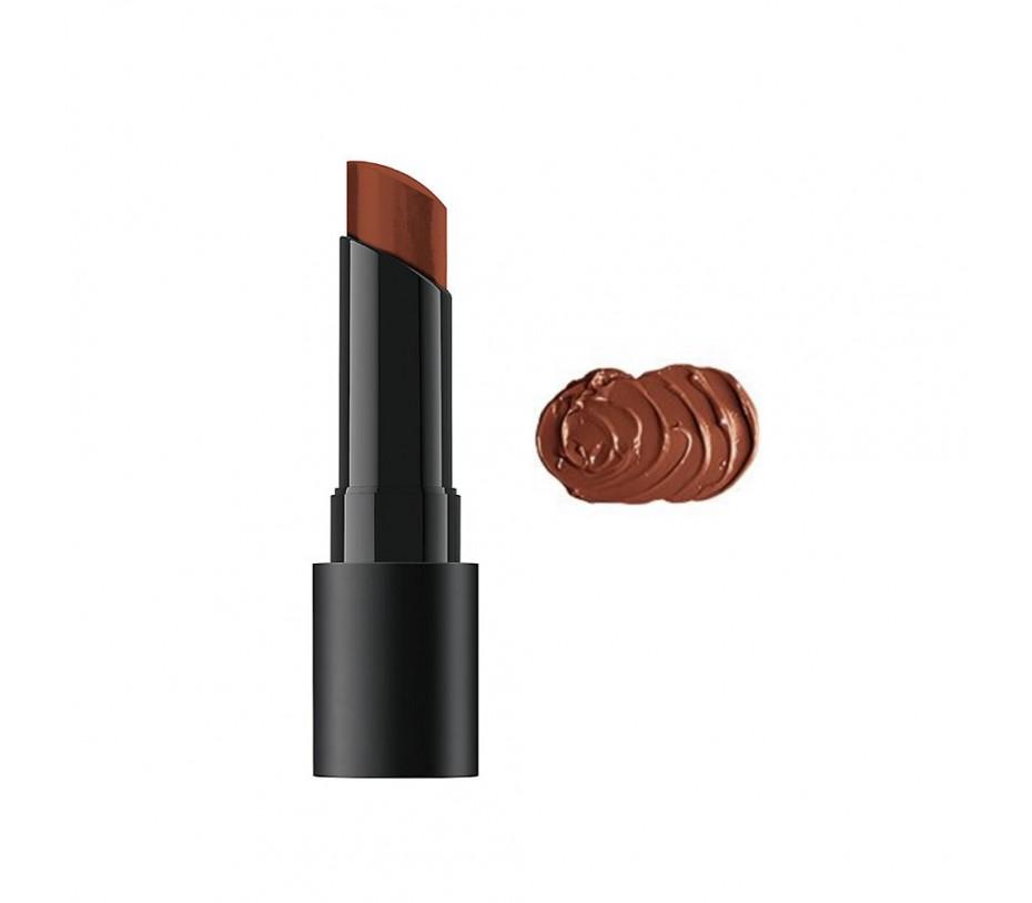 Bare Escentuals Gen Nude Radiant Lipstick (Posh) 0.12oz/3.4g