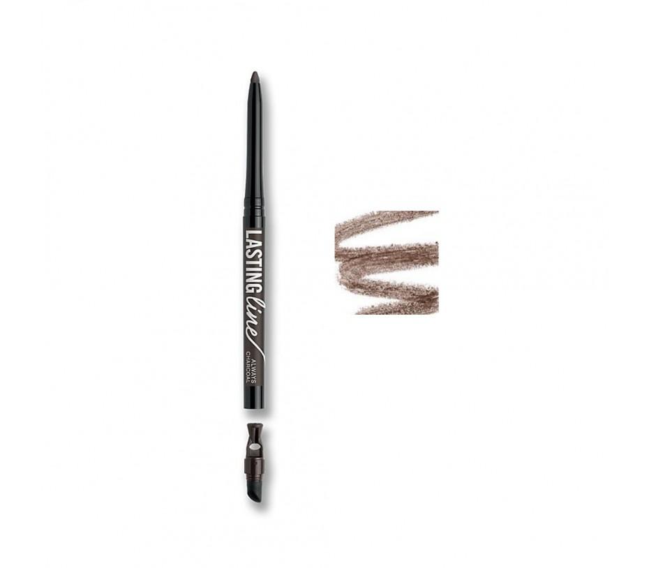 Bare Escentuals Lasting Line Long-Wearing Eyeliner (Eternal Bronze) 0.012oz/0.35g