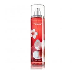 Bath and Body Works Japanese Cherry Blossom Fine Fragrance Mist 8fl.oz/237ml
