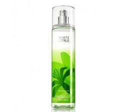 Bath and Body Works White Citrus Fine Fragrance Mist 8fl.oz/236ml