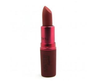 Beauty Creation Matte Lipstick LS04 Love me 0.12oz/3.5g