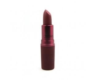 Beauty Creation Matte Lipstick LS10 Tempted 0.12oz/3.5g