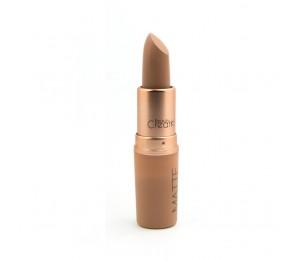 Beauty Creation Matte Lipstick LS11 Sweetheart 0.12oz/3.5g