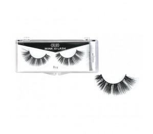 Callas 3D Mink Eyelash B24