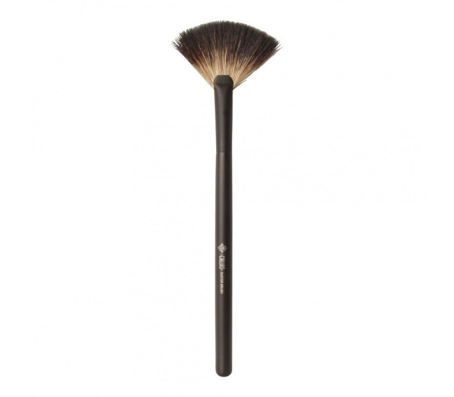 Callas Duster Brush (CMB05)