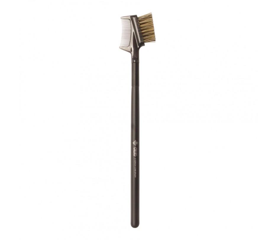 Callas Eyebrow Comb Brush (CMB13)
