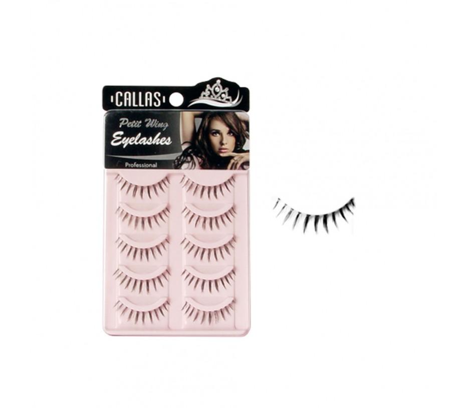Callas Petit Wing Eyelashes (CWL-05)